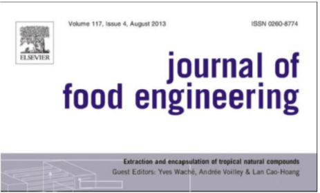 journal-of-food-engineering